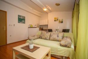 Guest House Dada, Affittacamere  Senj - big - 50