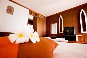 スーパー ロイヤル ビーチ ホテル Supar Royal Beach Hotel