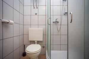 Guest House Dada, Affittacamere  Senj - big - 61