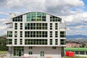 Hotel Orbis Bitola