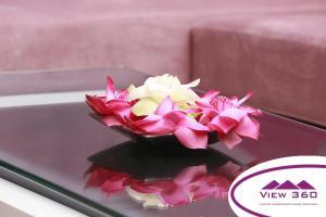 View360, Apartmány  Kandy - big - 38