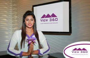 View360, Apartmány  Kandy - big - 44