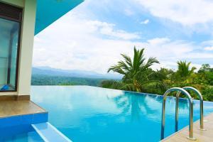 View360, Apartmány  Kandy - big - 45