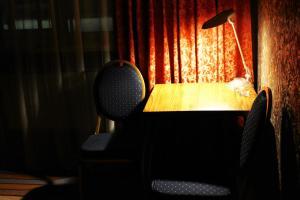 Гостиница Благодать - фото 27