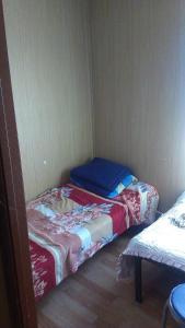 Дом для отпуска Летний дом, Славянка