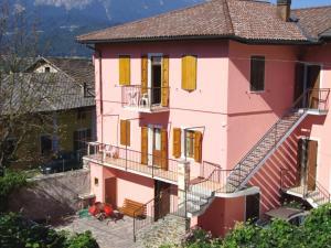 Appartamenti Nadalini - Apartment - Levico Terme
