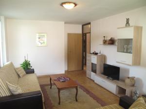 Apartment Ambrela - фото 22