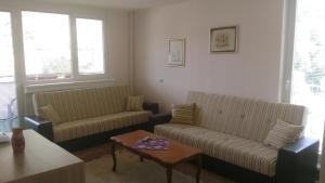 Apartment Ambrela - фото 9