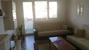 Apartment Ambrela - фото 11