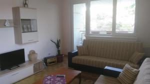 Apartment Ambrela - фото 27