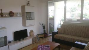 Apartment Ambrela - фото 10