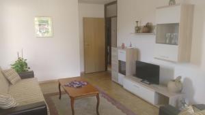 Apartment Ambrela - фото 13