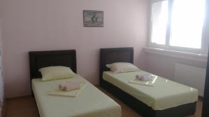 Apartment Ambrela - фото 21