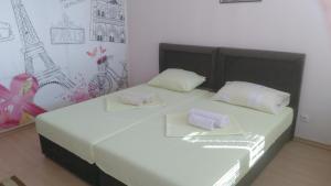 Apartment Ambrela - фото 17
