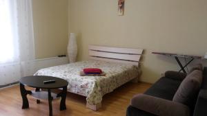 Apartments Inga