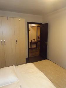Ily Apartament, Apartmány  Iaşi - big - 3