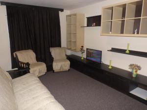 Ily Apartament, Apartmány  Iaşi - big - 10