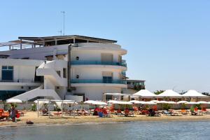Prenota Hotel Del Sole