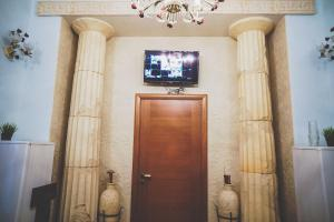Гостевой дом Экспо на Кутузовском - фото 6