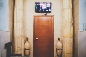 Гостевой дом Экспо на Кутузовском - фото 5