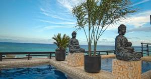 Aldea Thai Luxury Studio