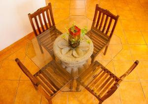 El Encanto Inn & Suites, Отели  Сан-Хосе-дель-Кабо - big - 2