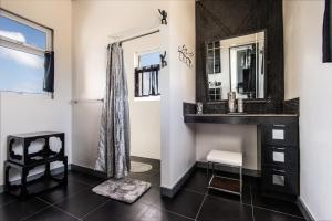 La Maison Michelle, Виллы  Сент-Джеймс - big - 19