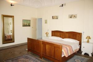 Il Cortegiano, Bed & Breakfast  Urbino - big - 6