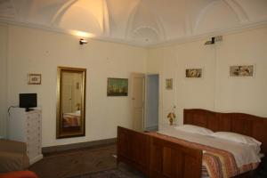 Il Cortegiano, Bed & Breakfast  Urbino - big - 5