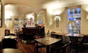 Phoenix Park Hotel, Hotels  Dublin - big - 31