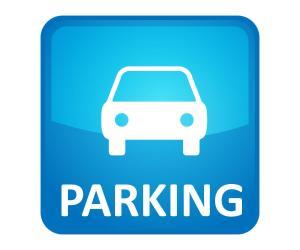 Offre Spéciale - Séjour en Chambre Double/Lits Jumeaux avec Parking