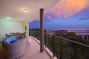 Darwin City Harbour Views - Da..