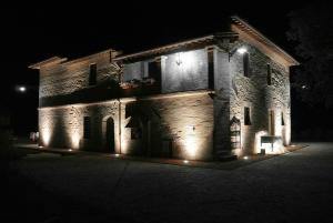 obrázek - Antiche Dimore San Felice