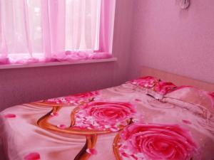 Uyutnaya kvartira s evroremontom, Apartments  Sochi - big - 15