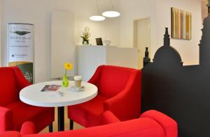 obrázek - INVITE Hotel Fulda City Hauptbahnhof