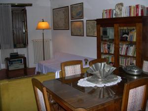 Casa ai Gelsi