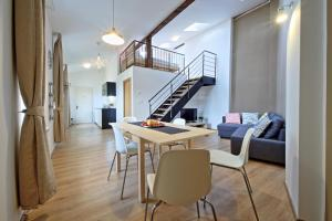 NABO apartments