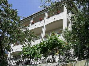 Casa Vacanze Le Castagnelle, Apartments  Torchiara - big - 68