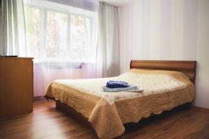 Apartments Bolotnikova