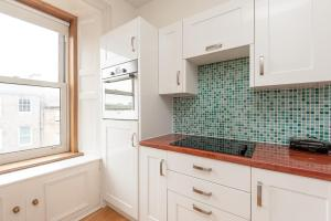 City Centre 2 by Reserve Apartments, Apartmány  Edinburgh - big - 131