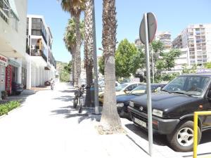 Apartamento En Almuñecar