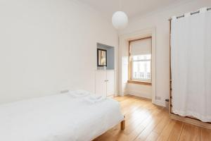 City Centre 2 by Reserve Apartments, Apartmány  Edinburgh - big - 135
