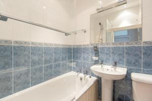 City Centre 2 by Reserve Apartments, Apartmány  Edinburgh - big - 136