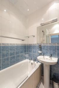 City Centre 2 by Reserve Apartments, Apartmány  Edinburgh - big - 140
