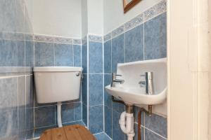 City Centre 2 by Reserve Apartments, Apartmány  Edinburgh - big - 147
