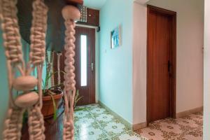 Apartment Ciba