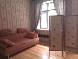 SYRZAVOD HOTEL&SPA, Guest houses  Staraya Karmala - big - 1