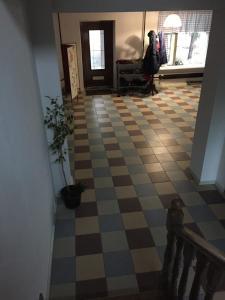 SYRZAVOD HOTEL&SPA, Penziony  Staraya Karmala - big - 7