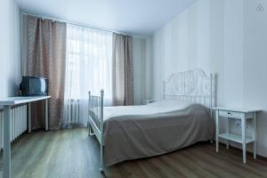 Apartment on Gavanskaya 37