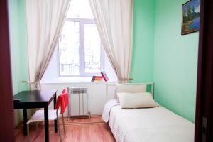 Bugrov Hotel, Hotels  Nizhny Novgorod - big - 26